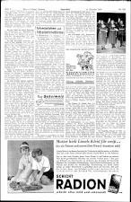 (Linzer) Tages-Post 19381112 Seite: 6