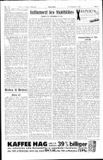 (Linzer) Tages-Post 19381112 Seite: 7