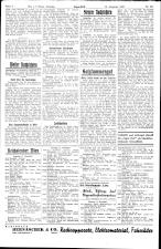 (Linzer) Tages-Post 19381112 Seite: 8
