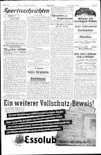 (Linzer) Tages-Post 19381112 Seite: 9