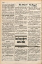 Triestingtaler u. Piestingtaler Wochen-Blatt 19381105 Seite: 2