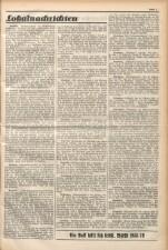 Triestingtaler u. Piestingtaler Wochen-Blatt 19381105 Seite: 3