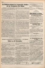 Triestingtaler u. Piestingtaler Wochen-Blatt 19381105 Seite: 4