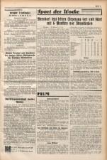 Triestingtaler u. Piestingtaler Wochen-Blatt 19381105 Seite: 5