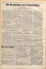 Triestingtaler u. Piestingtaler Wochen-Blatt 19381105 Seite: 6