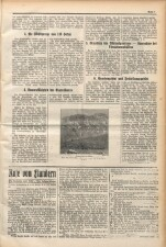 Triestingtaler u. Piestingtaler Wochen-Blatt 19381105 Seite: 7
