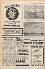 Triestingtaler u. Piestingtaler Wochen-Blatt 19381105 Seite: 8