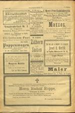 Teplitz-Schönauer Anzeiger 18930101 Seite: 10