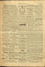 Teplitz-Schönauer Anzeiger 18930101 Seite: 11