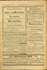 Teplitz-Schönauer Anzeiger 18930101 Seite: 12