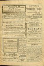 Teplitz-Schönauer Anzeiger 18930101 Seite: 13