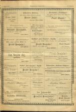 Teplitz-Schönauer Anzeiger 18930101 Seite: 15