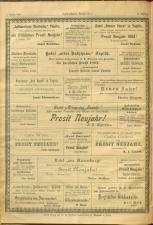 Teplitz-Schönauer Anzeiger 18930101 Seite: 16