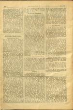 Teplitz-Schönauer Anzeiger 18930101 Seite: 2