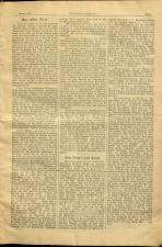 Teplitz-Schönauer Anzeiger 18930101 Seite: 3