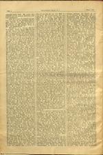 Teplitz-Schönauer Anzeiger 18930101 Seite: 4