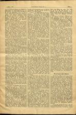 Teplitz-Schönauer Anzeiger 18930101 Seite: 5