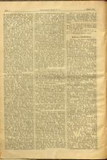 Teplitz-Schönauer Anzeiger 18930101 Seite: 6