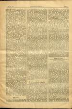 Teplitz-Schönauer Anzeiger 18930101 Seite: 7
