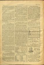 Teplitz-Schönauer Anzeiger 18930101 Seite: 8