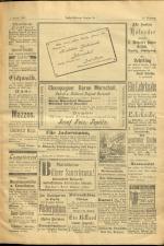 Teplitz-Schönauer Anzeiger 18930101 Seite: 9