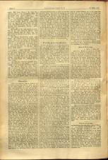 Teplitz-Schönauer Anzeiger 18930325 Seite: 10