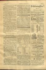Teplitz-Schönauer Anzeiger 18930325 Seite: 11