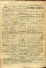 Teplitz-Schönauer Anzeiger 18930325 Seite: 12