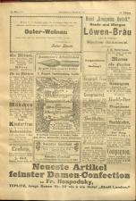Teplitz-Schönauer Anzeiger 18930325 Seite: 13