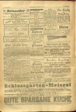 Teplitz-Schönauer Anzeiger 18930325 Seite: 14