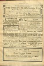 Teplitz-Schönauer Anzeiger 18930325 Seite: 15