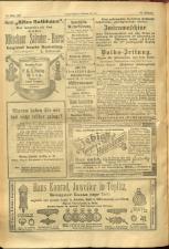 Teplitz-Schönauer Anzeiger 18930325 Seite: 16