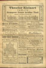 Teplitz-Schönauer Anzeiger 18930325 Seite: 17