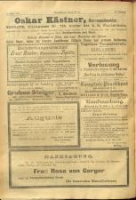 Teplitz-Schönauer Anzeiger 18930325 Seite: 18
