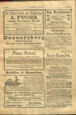 Teplitz-Schönauer Anzeiger 18930325 Seite: 19