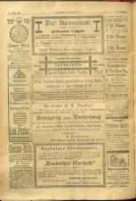 Teplitz-Schönauer Anzeiger 18930325 Seite: 20