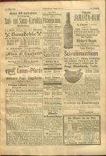 Teplitz-Schönauer Anzeiger 18930325 Seite: 21
