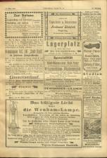 Teplitz-Schönauer Anzeiger 18930325 Seite: 23