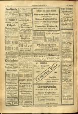 Teplitz-Schönauer Anzeiger 18930325 Seite: 24