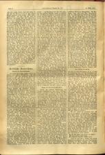 Teplitz-Schönauer Anzeiger 18930325 Seite: 2