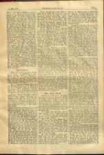 Teplitz-Schönauer Anzeiger 18930325 Seite: 3