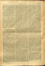 Teplitz-Schönauer Anzeiger 18930325 Seite: 4