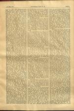 Teplitz-Schönauer Anzeiger 18930325 Seite: 5