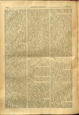 Teplitz-Schönauer Anzeiger 18930325 Seite: 6