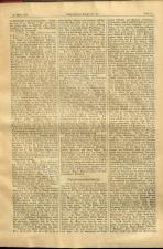 Teplitz-Schönauer Anzeiger 18930325 Seite: 7