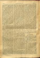 Teplitz-Schönauer Anzeiger 18930325 Seite: 8