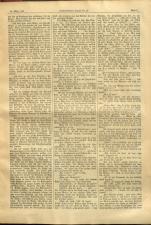 Teplitz-Schönauer Anzeiger 18930325 Seite: 9