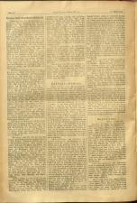 Teplitz-Schönauer Anzeiger 18930415 Seite: 10