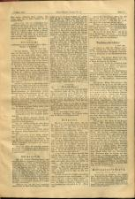Teplitz-Schönauer Anzeiger 18930415 Seite: 11