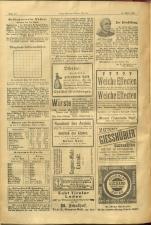 Teplitz-Schönauer Anzeiger 18930415 Seite: 12